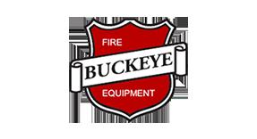 BuckeyeFire