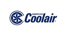 Amercian Coolair