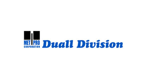 Duall Division
