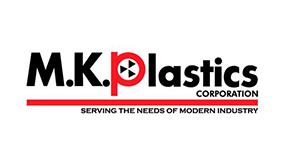 MKPlastics