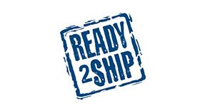 Read 2 Ship