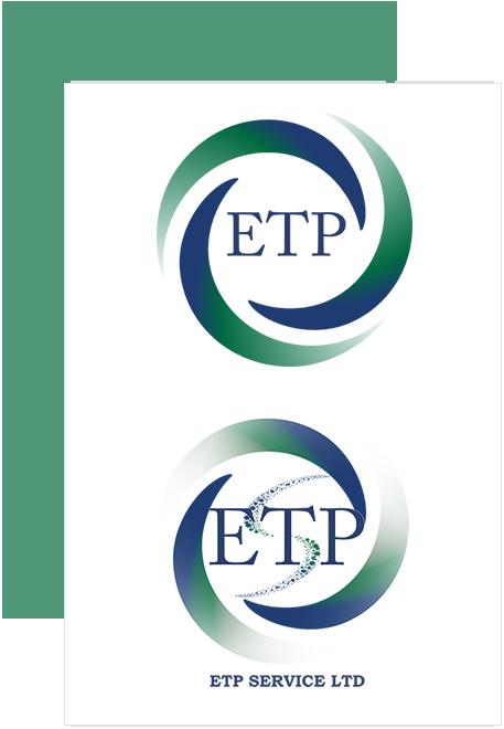 About ETP & ETPS